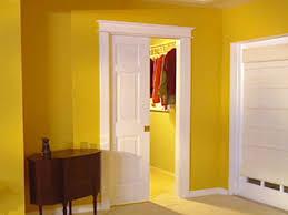 single pocket doors. single pocket doors fine scrigno sliding door inside design decorating