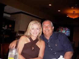 Doris Ragsdale (V), 57 - Beverly Hills, CA Has Court or Arrest ...