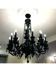 beautiful chandelier and matching wall lights or matching chandelier and wall lights sconces pertaining to stylish