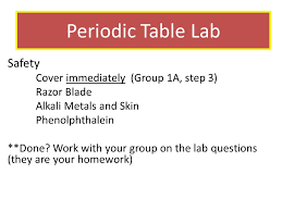 Pretest time! Clear desk except for pen or pencil Done? Turn it in ...