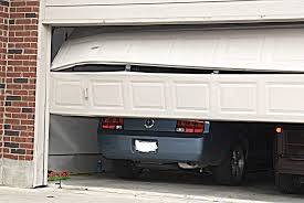 payless garage door gate repair 32 photos 75 reviews garage door services koreatown los angeles ca phone number yelp
