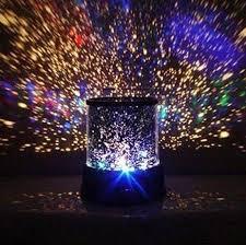 amazing led lights amazing lighting