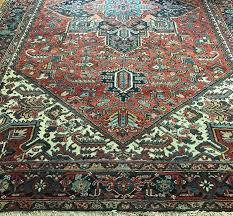 oriental rugs rochester ny furniture
