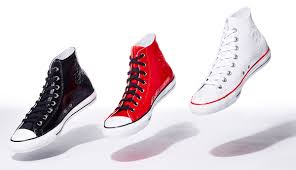 bny sole series limited edition converse