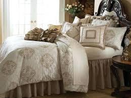 cream colored comforter cream colored comforter sets startling brilliant color royal for set inspirations cream colored king comforter sets