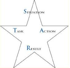 Star Interview System Student Branding Blog Dan Schawbel