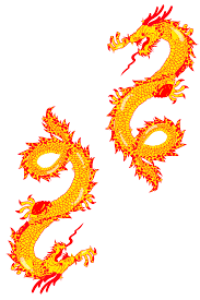 Read one of the stories about the race for the chinese zodiac! Chinese Zodiac Years Animal Signs Traits Elements 2019