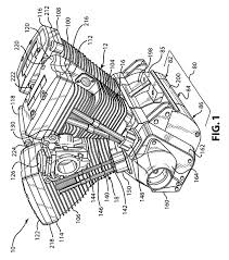 Harley davidson v twin engine diagram harley davidson engine drawings lovely 2012 harley davidson twin cam