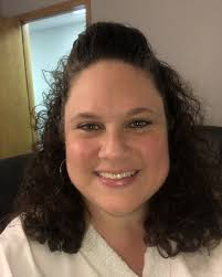 Fran Smith, Counselor, Bessemer, PA, 16112 | Psychology Today