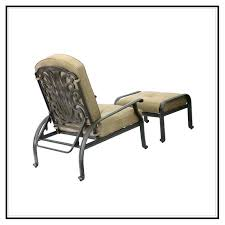 outdoor chair with ottoman. Patio Furniture Recliner Chairs Fancy Reclining With Chair Ottoman Stools Gallery Outdoor W