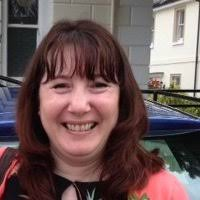 Karen Neve's email & phone | Givaudan's Facilities Manager email