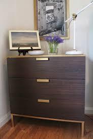 dresser bedroom modern. large size of bedroom:modern dresser ikea target high gloss black modern bedroom t