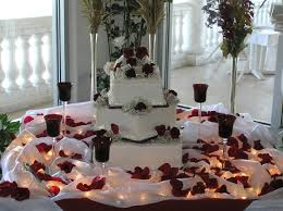 Simple Elegant Wedding Decor Wedding Cake Bd Cake Images Simple Elegant Wedding Cakes Bridal