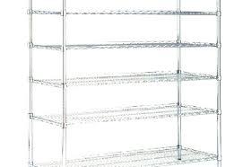 metal kitchen shelves ikea metal shelves metal kitchen shelves black metal shelves metal shelves ikea metal