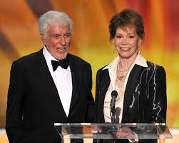 mary tyler moore amputation. Wonderful Amputation 18th Annual Screen Actors Guild Awards  Show Inside Mary Tyler Moore Amputation A