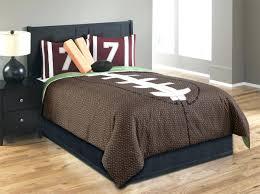camo bedding twin realtree comforter set blue