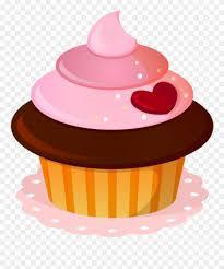 Cupcake Images Clip Art D4gf9mn 609626 Cupcakes Dinosaur Clip Art