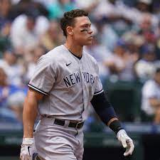 Yankees Add Aaron Judge and Two Others ...