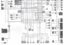 diagram mercedes benz forum if you have any questions for details on this diagram or need a specific diagram of an electrical system feel to ask