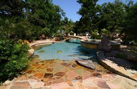 beach entry swimming pool designs. The Above Award Winning Pool Design By Klimat Master Pools, Kentucky Beach Entry Swimming Designs N