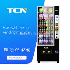 Distributor Vending Machine Indonesia Unique Tcn Vending Machine Tcn Vending Machine Suppliers And Manufacturers
