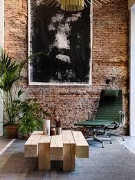 qliv coffee table adjust photography josé manual alorda