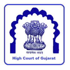GUJARAT HIGH COURT PEON EXAM PAPER SOLUTION BY :- FARHAN KAZI
