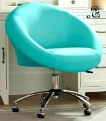 Cute childs office chair Bedroom Legacy Classic Kids Desk Chair Youth Office Antique Mystique Youth Desk Chair Girls Lovely Chairs For Teen Girl Lilac Childs