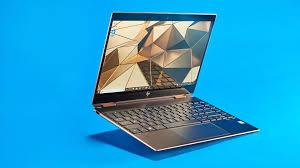 Hp Laptop Size Chart Hp Spectre X360 Review Techradar