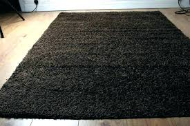 high quality wool area rugs end round for inexpensive southwestern rug