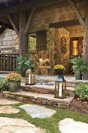 Lovely 79 Porches And Patios | Curb Appeal | Pinterest | Porch, Front Porch And  Porch Steps