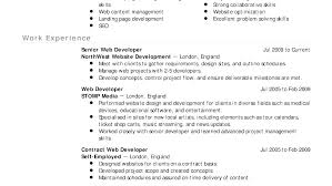 resume template for openoffice open office resume template bitacorita