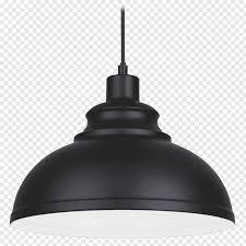 White Barn Light Pendant Pendant Light Lighting Barn Light Electric Light Fixture