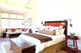 boston red sox bedding red bedroom red bedroom traditional with white bedding plaid curtain panel pairs boston red sox bedding