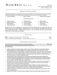 Canada Resume Template Government Of Canada Resumee Sample New Zealand Valid