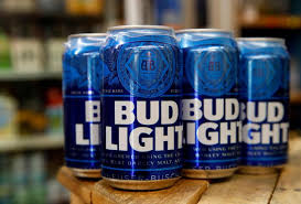 What To Expect From Anheuser Busch Inbevs Q2 2019 Earnings