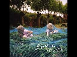 Disconnection Notice - <b>Sonic Youth</b> - YouTube