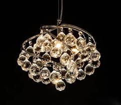 kathy ireland lighting fixtures. perfect fixtures wonderful crystal chandelier lighting fixtures aliexpress buy ac220  240v 3028cm modern spiral with kathy ireland