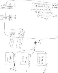 Wiring Bathroom Fan To Light Switch MonclerFactoryOutletscom - Bathroom dimmer light switch