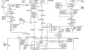 hino radio wiring diagram picture schematic wiring diagram 2006 hino radio wiring diagram truck diagrams 2013 338 schematic2006 hino radio wiring diagram truck diagrams