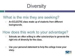 college essays on diversity madrat co college essays on diversity