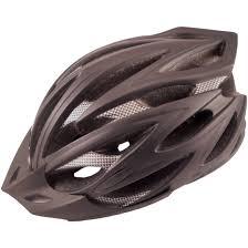 Zefal Helmet Light Zefal Adult Black Bike Helmet 24 Vents Universal