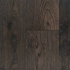 Traditional Living Flooring Handscraped Oak home flooring sam s