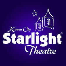 Home Kansas City Starlight