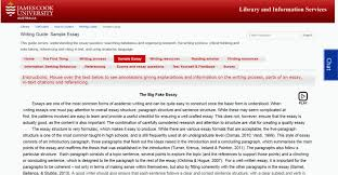 011 Essay Example Online Article From A Scholarly Journal Retrieved