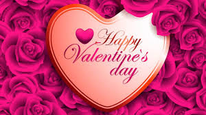 Image result for valentine day cards images free