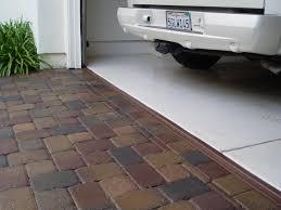 garage door threshold lowesGarage Door Threshold Seal Lowes  Garage  Home Decor Ideas