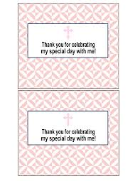 First Communion Candy Bar Wrapper Printables 4 Mom