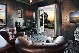 upscale home office furniture vintage luxury sets with brown best designs vintage home office84 vintage