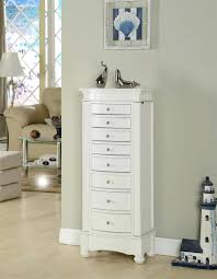 white armoire ikea white computer armoire desk 144 wondrous white armoire ikea white computer armoire desk desk inspirations